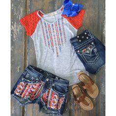 #shopdcs fashion #daviscountrystore