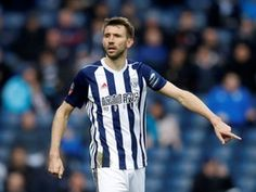 McAuley confident Rangers will not royally mess up Cowdenbeath cup clash English Football League, West Bromwich, The Championship, Europa League, Mess Up, Mole, Ranger, Confidence