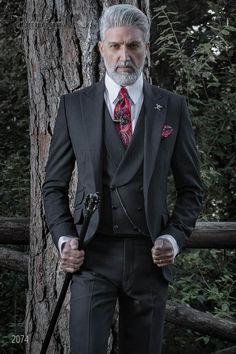 22 fantastiche immagini su Vestiti Sposo Ottavio Nuccio Gala ... c6acd109e57