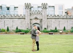 katie stoops photography-dublin engagement session