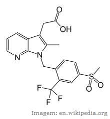 """Pílula contra Asma tem resultados promissores em casos graves  Uma nova pílula pode ajudar milhões de pessoas ao redor do mundo que sofrem de asma grave, mostra um estudo baseado nos resultados de testes iniciais com o medicamento. Cientistas dizem que os dados são """"muito promissores"""", mas que ainda é cedo. De acordo com eles, os pacientes devem alimentar um """"otimismo cauteloso"""" em relação a droga"""