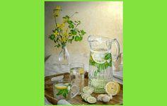 Pro přípravu tohoto zdravého a navíc chutného nápoje budete potřebovat pouze 4 suroviny – citron, okurku, zázvor a lístky máty. Všechny tyto suroviny mají vliv na stimulaci vašeho metabolismu, který začne v rychlejším tempu spalovat tuk. Jejich kombinace však působí synergicky, kdy se účinek jednotlivých složek dramaticky zvýší. Navíc vám uvedený nápoj zabezpečí i adekvátní …