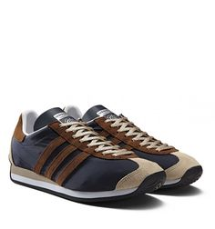 adidas Originals by Lab 84 KZK Country OG