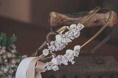 stefana gamou Bangles, Bracelets, Wedding, Jewelry, Vintage, Valentines Day Weddings, Jewlery, Jewerly, Schmuck