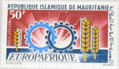 Agriculture, Burger King Logo, Logos, Design, Logo, Design Comics