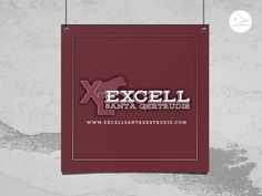 Show Cattle, Vinyl Banners, Email Marketing, Ecommerce, Signage, Schedule, Ranch, Management, Social Media