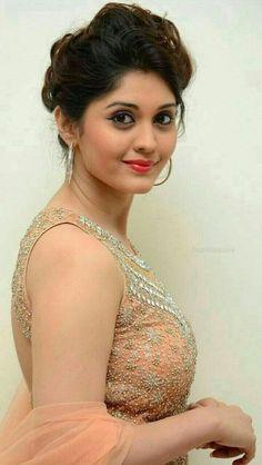 Mix photos of beautiful girls Beautiful Girl Indian, Most Beautiful Indian Actress, Beautiful Girl Image, Beautiful Gorgeous, Hair And Beauty, Beauty Full Girl, Beauty Women, Beautiful Bollywood Actress, Beautiful Actresses