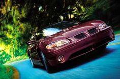 2002 Pontiac Lemans, Pontiac Cars, Pontiac Bonneville, Pontiac Firebird, Pontiac Tempest, Pontiac Grand Prix, My Ride, Cool Pictures, 40th Anniversary