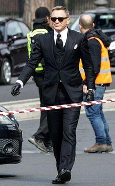 Daniel Craig Spectre 007 Daniel Craig Spectre, Daniel Craig James Bond, 007  Spectre, 3c114efbf308