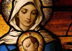 Islamic Cleric In Egypt Says That Muhammed Will Marry The Virgin Mary And Others In Heaven