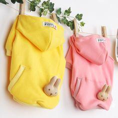 Korea handmade pet fashion item, pet clothes, pet shirt, pet dress, pet fashion, dog clothes, cat clothes