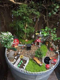 Cottage Garden Landscaping 20 Stunning Diy Fairy Garden Design Ideas To Try This Year.Cottage Garden Landscaping 20 Stunning Diy Fairy Garden Design Ideas To Try This Year