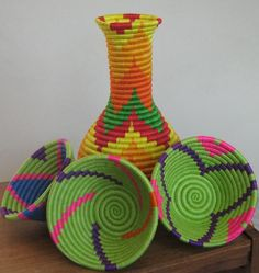 Artesanias | Artesanias ~ Arte y Colombia