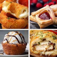 Need Some Cooking Inspo? Here Are The Top Ten Tasty Recipes Of All Time