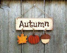 Idee per sposarsiin autunno, perché in questo periodocosta meno ed è ricco di soluzioni colorate