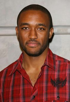 Former Disney Channel actor Lee Thompson Young, 1984-2013