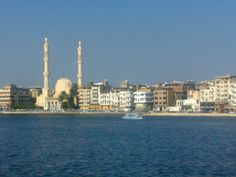 :::: ♤ ✿⊱╮☼ ☾ PINTEREST.COM christiancross ☀❤•♥•*[†] ::::Damietta +++ FELL TO THE FRENCH CRUSADOR KING, THEN LIBERATED.  DAMIETTANS ARE AS STINGY AS SCOTS, STINGIER THAN UPPER-EGYPT ASSIUT-IANS