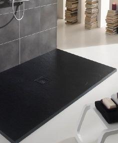 138 beste afbeeldingen van ⌂ Badkamer ⌂ in 2018 - Showers ...