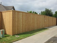 Automatic Gate  http://www.TexasBestFence.com #AutomaticGate #Gate
