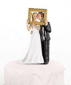 figurine maris - Figurine Mariage Humoristique Pas Cher