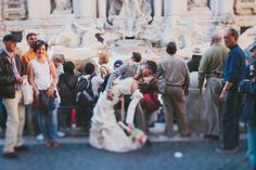 Destination Wedding Rome_020  welp. now I wanna elope to Rome.