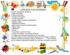 Bilingual Kindergarten, Language, Education, School, Blog, Racing, Gardens, School Holidays, Happy Birthday Cards