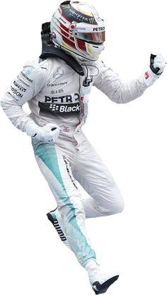 lewis hamilton jumping transparent image f1 driver Lewis Hamilton Jumping transparent png image Sports images with transparent background Lewis Hamilton Jumping image for web design or graphics design