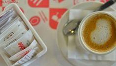 Córdoba: sacan el azúcar de las meses de bares y restoranes