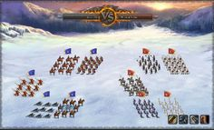 Batheo is a free to play 2D browser based strategy game. Here you will find some Batheo reviews, guides, cheats, videos, screenshots, news, walkthroughs, tips and more.
