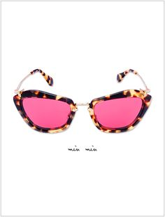 Current Obsession : Amber Vision - Celebrity Style and Fashion from WhoWhatWear