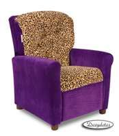 cool nursing chair Cheetah Nursery, Famous Amos, Baby Diary, Nursing Chair, First Baby, Diaries, Cover, Armchair, Furniture