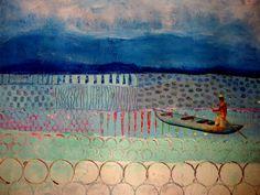 365 art Elke Trittel