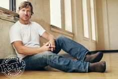 Chip Gaines Asks Fans to Spread 'Kindness' in the Wake of 'a Tough Couple of Weeks' Joanna Gaines Instagram, Magnolia Blog, Hgtv Star, Chip Gaines, Human Kindness, Kindness Quotes, Happy Stories, Have Courage And Be Kind, Parenting Fail