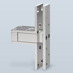 HT0810, Hinges | H.Theophile