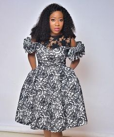 African Attire Styles Hi dearies. African attire or clothing have become v. from Diyanu - Ankara Dresses, Shirts & Short African Dresses, Ankara Short Gown Styles, African Print Dresses, Ankara Gowns, African Prints, Ankara Blouse, Kente Styles, Ankara Skirt, African Fashion Ankara