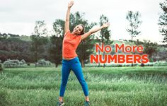The Personal Victories 5 Real Women Treasure More Than Their Weight Loss