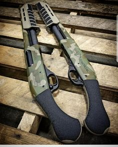 Best Place to Buy Rifle, Handgun, Shotgun Firearm Ammo Online Period! Best Place to Buy Rifle, Handgun, Shotgun Firearm Ammo Online Period! Lucky Gunner® carries ammo for sale and only offers in stock cheap ammunition - guaranteed Rifles, Tactical Shotgun, Tactical Gear, Tactical Knives, Remington 870 Tactical, Weapons Guns, Guns And Ammo, Custom Guns, Cool Guns