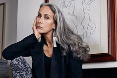 Brilliant feature by Caryn Franklin, really struck a chord