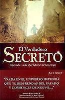 ¿ QUIERES COMPRAR EL LIBRO ?SOLO MANDANOS UN CORREO A sigmarlibros@yahoo.com.mxY EN BREVE TE MANDAMOS UN CORREO CONLAS FORMAS DE PAGO, A TUS ORDENES,SALUDOSPRECIO SIGMAR $   190.00 PESOSCON ENVIO GRATIS POR CORREO REGISTRADO 2 A 9 DIAS  A TODA LA REPUBLICAO POR FEDEX 1 A 3 DIAS AUMENTA $ 128.00 PESOS =  $ 318.00 PESOS OFERTAS SIGMARLIBROS COMPRA DE DOS O MAS LIBROS 10 % DE DESCUENTO COMPRA DE TRES O MAS LIBROS  ENVIO GRATIS POR FEDEX Todos nuestros productos estan 100 % garantizados…