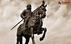 Maharana Pratap HD Wallpaper Photos, Images, Pics, j ictures Freedom Fighters Of India, Mahadev Hd Wallpaper, Independence Day Images, Earth Poster, Download Wallpaper Hd, Hd Wallpapers 1080p, Festival Image, History Of India, Lord Krishna Images