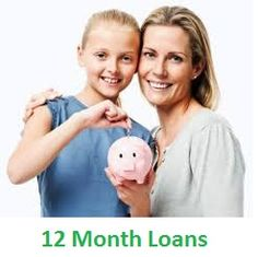 Are you looking for monetary assistance that comes with flexible repayment period? Then #12monthloans can be a right choice for your needs. Through these financial aids borrowers can borrow an amount ranging from £100 to £1000 and repay back within easy option. www.12monthshorttermloan.co.uk