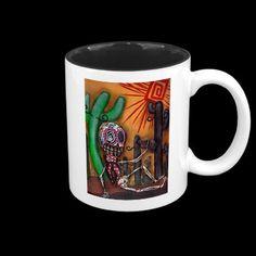 Siesta Mug $16.35