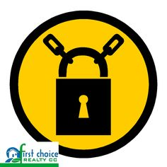 Keep the garage and tool shed locked when not in use. Would–be intruders should not have access to any item that can be used as a weapon or burglary tool.