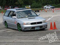 47 Best Subaru Images