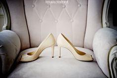 Ola i Arek | Reportaż ślubny – przygotowania, ceremonia, wesele | Lwówek Śląski, Pałac Brunów