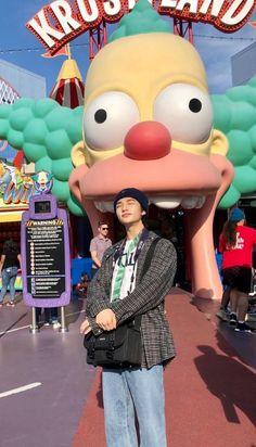 Stray Kids Seungmin, Felix Stray Kids, Images Gif, Kpop Guys, Kids Wallpaper, Lee Know, Cybergoth, Boyfriend Material, K Idols