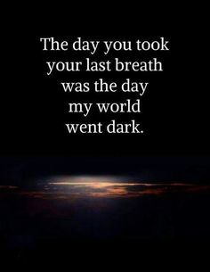 i miss you. i miss you so much Dad Miss You Daddy, Miss You Mom, No Kidding, Missing My Son, Missing Dad In Heaven, Missing You So Much, Super Soul Sunday, Jolie Phrase, Grieving Quotes