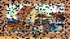 könnyüszerkezetes építmények Győr Photo Wall, Marvel, Frame, Home Decor, Hungary, Real Estates, Farmhouse, Picture Frame, Photograph