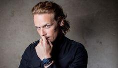 sam-heughan-pre-outlander-roles-top-10