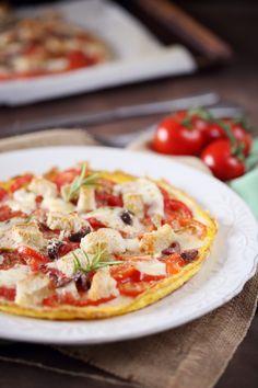 omelette-pizza4